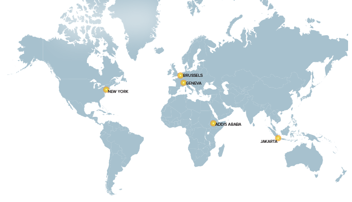 Bahá'í International Community | Representative Offices on sad map, asean map, commonwealth of nations map, human rights map, state department map, de map, european union map, united states map, india map, saint vincent caribbean map, the franks map, full map, mj map, opec map, nato map, north american union map, warsaw pact map, wto map, latin america map, germany map,