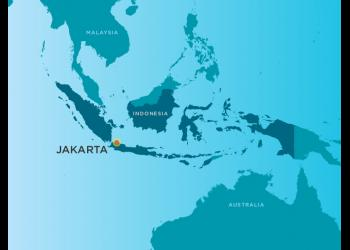 The creation of the BIC Jakarta Office in 2014, based in Indonesia, marked a milestone in the Baha'i community's efforts to contribute to thought about social and spiritual advancement in Southeast Asia.