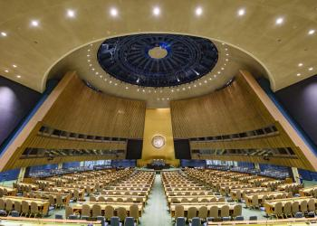 A new UN report outlines a series of human rights violations against the Baha'i community of Iran and other ethnic and religious minorities, and sets out a number of recommendations to the Iranian authorities.