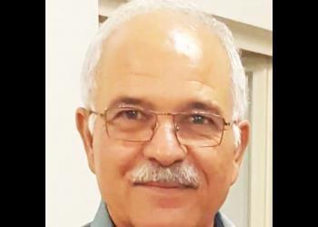 Farhang Amiri