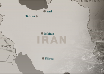 Systematic oppression of Baha'is continues with increasing sophistication across Iran